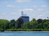 Sender Konstanz am 12. Juli 2020