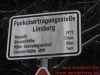 linsburg4