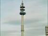 ludwigshafen03