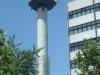 ludwigshafen1