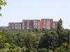 20120904_lueneburg-kaltenmoor_01