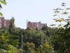 20120904_lueneburg-kaltenmoor_02