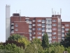 20120904_lueneburg-kaltenmoor_03