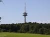 20120819_lueneburg-neuwendhausen_01