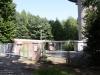 20120819_lueneburg-neuwendhausen_04