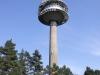 20120904_lueneburg-neuwendhausen_01