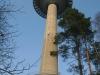 lueneburg05