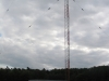 2005_mainflingen_alter-_mw-mast_01