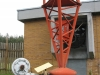 2005_mainflingen_alter-_mw-mast_02