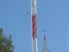 2006_mainflingen_aufbau_neue-mw-antenne_02