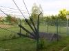 20110610_mainz_kastel_06