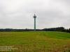 20140904_miltenberg-wenschdorf_03