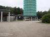 20140904_miltenberg-wenschdorf_06