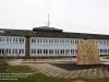 20140330_monschau-stmichaelgymnasium_01