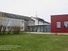 20140330_monschau-stmichaelgymnasium_02