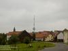 20140904_mudau_reisenbach_02