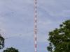 Sender Mühlacker am 21. Juli 2019