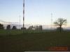 Sender Mühlacker im Jahr 2004