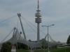 m-olympiaturm1