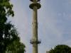 Fernmeldeturm Norden am 09. Juni 2021