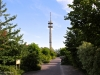 20120724_otterndorf_01