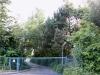 20120724_otterndorf_04