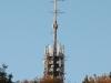 wartbergturm01