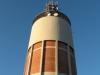 wartbergturm02