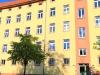 AFN-Sender Pirmasens/'Banana Building' am 23. Mai 2019