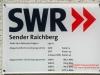 raichberg11