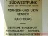 raichberg12