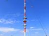 Sender Ravensburg/Höchsten am 16. Mai 2020