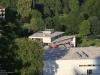 20120617_salzburg-nonntal_01