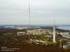 Sender Schwerin am 4. März 2017