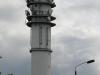 Sender Schwerin am 5. Oktober 2003