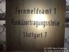 Fernmeldeturm Stuttgart/Frauenkopf