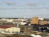 Westerland (Sylt), 28.02.2016