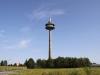 20120904_uelzen-kirchweyhe_01