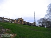 20160221_london_alexandrapalace_01