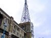 20160221_london_alexandrapalace_03