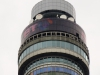 20150403_london_bttower_03.jpg