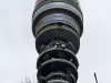 20150403_london_bttower_04.jpg
