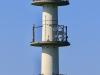 Sender Ulm-Ermingen am 16. Mai 2020