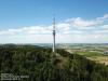 Sender Waldenburg am 09. Juli 2020