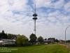 20130827_wedel_schulau_01-jpg