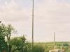 Sender Wiesloch im Jahr 2004