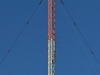 Sender Zehlendorf (Oranienburg) am 15. Februar 2017