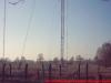 Sender Zehlendorf (Oranienburg) im Jahr 2004