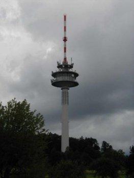 FuÜSt Karlsruhe 1 (FMT 2)