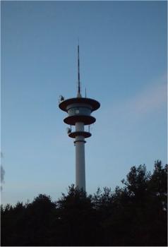 FuÜSt Waghäusel 2 (FMT 6)